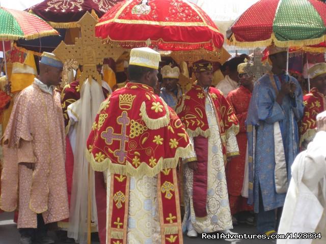 Ethiopia toursim pharez ethiopia tour  (#14 of 26) - Ethiopia tour, Lalibela Gonder Omo Dallo Ertale