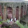 Lalibela the 8th wornder of the word pharez travel
