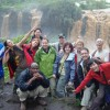 Ethiopia tour and travel Service  pharez