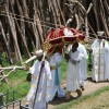 Ethiopia tour  pharez travel and tours