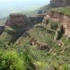 Ethiopia tour operator Pharez Ethiopia tour