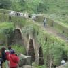 pharez Ethiopia tour Operator