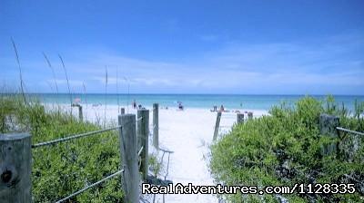 Anna Maria Island beach rentals - Anna Maria Island, Florida Beach Vacation Rentals