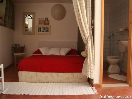 Studio for 2 people - Palma Guesthouse the best choice for young people