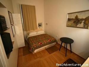 Apartment in centre - Palma Guesthouse the best choice for young people