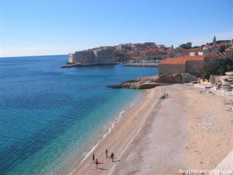 Photo #5 - holiday in DUBROVNIK