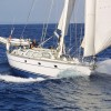 Active Adventure Sailing Holidays , Norway Sailing & Yacht Charters