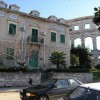 Apartments Pula Arena Croatia Pula, Croatia Vacation Rentals