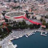 Apartments Pula Arena Croatia