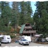 RV Escape Year Round in Cloudcroft New Mexico! Cloudcroft, New Mexico Campgrounds & RV Parks