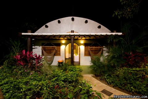 - Escape to Villas Sur Mer, the Gem of Jamaica