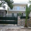 Athens.Beach house well furnished sleeps 5