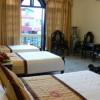 Classic 2 hotel Hoan Kiem, Viet Nam Hotels & Resorts