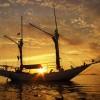 Komodo Sailing Scuba & Snorkeling Kuta, Indonesia