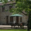 Self Catering Holiday Devon Axminster, United Kingdom Vacation Rentals