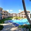 Welcome to Paradise...Oceanfront Vacation Condos Cabarete, Dominican Republic Vacation Rentals