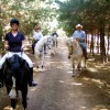 Horse riding Holiday in Mexico