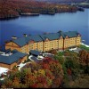 Best of the Great Outdoors and Great Indoors Hotels & Resorts Western Maryland, Maryland