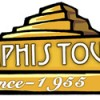 Excursion from Hurghada to Cairo & Giza by FLIGHT Sight-Seeing Tours , Egypt