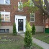 VACATION in Montreal (NDG) with the family , Canada Vacation Rentals