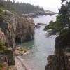 Secret Acadia-Schoodic Peninsula