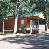 Yosemite Ridge Resort, Cabin Rentals and RV Sites Groveland, California Campgrounds & RV Parks