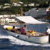 Capri Boats Charters Transfers with Capritime Boat Sailing & Yacht Charters Italy