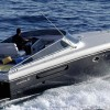 Capri Boats Charters Transfers with Capritime Boat