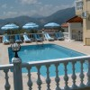Large Turkey Vacation Villa with Private Pool