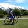 Southern Alps Tour