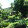 Fiji holiday home , Fiji Vacation Rentals