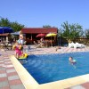 Veliko Tarnovo Resen Lodge Guest House and Hostel , Bulgaria Bed & Breakfasts