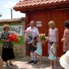 Veliko Tarnovo Resen Lodge Guest House and Hostel