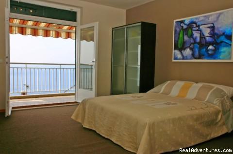 Apartment residence - Dubrovnik Residence