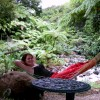 Rejuvenate In Paradise! Relax at the River