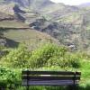 Hostal Llullu Llama Ecuador