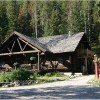 Small Authentic Old West Guest Ranch Experience Gallatin Gateway, Montana Wildlife & Safari Tours