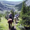 Enrich your life with a Horseback Vacation