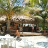 Barefoot Luxury at Caribean Villas Hotel Hotels & Resorts , Belize