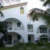 Barefoot Luxury at Caribean Villas Hotel