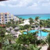 Costa Linda deLux Beach Resort Oranjestad, Aruba Vacation Rentals