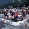 West Virginia Whitewater Rafting Vacation Whitewater Country, West Virginia Rafting Trips