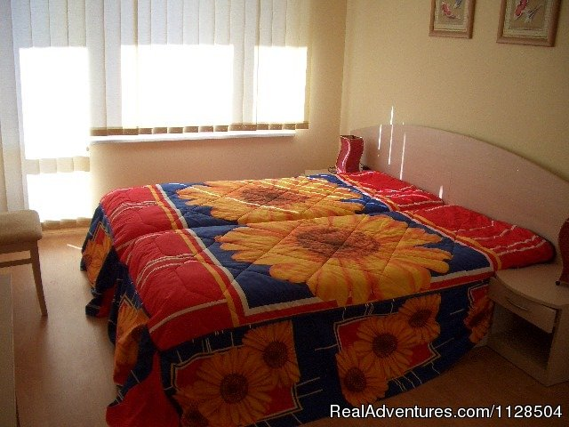 Bedroom | Image #18/20 | Your Perfect Family Vacation in Bulgaria