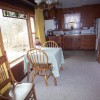 Bed & Breakfast of Cabin Cove's private hide-a-way