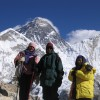 Himalaya tour and Trekking , Nepal Hiking & Trekking
