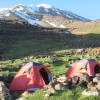 Trekking In Kackar And Ararat Mountaİns