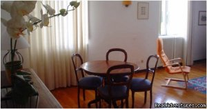 Exclusive Apartments in Roma Rome, Italy Vacation Rentals