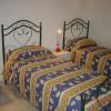 Beautifull Holiday in Lecce Apulia B&B LaPiazzetta