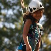 All-Inclusive Family Adventure Vacation in Idaho