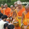 Tours to exotic Vietnam, Cambodia and Laos , Viet Nam Sight-Seeing Tours